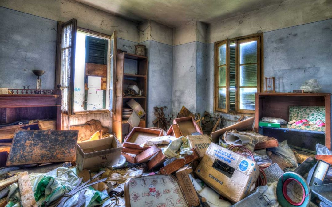 Surprising Home Buyer Turn Offs